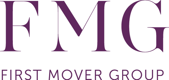 First Mover Group